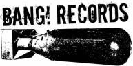 cropped-bang-records