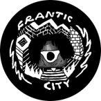 frantic-city