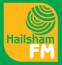 hailsham-logo