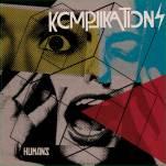 komplikations-humans