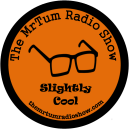 mrtumradiostation2-orange-transparent