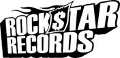 rockstar-records