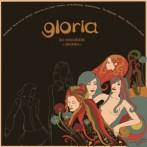 gloria-lp-web-300x300