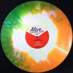 alive0186-ab-starburst-300x300