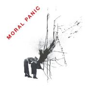 moral-panic