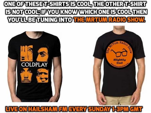 t-shirt-add-mrtum