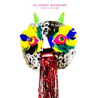 playboymanbaby-youcanbeafascisttoo_1400x1400