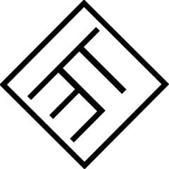 cropped-logo-et-2
