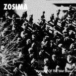 Zosima-ET049-www-front-300x300
