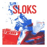 Sloks-self-titled-7-inch-ep-vinyl-resurrection-records