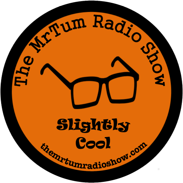 mrtumradiostation2 orange transparent